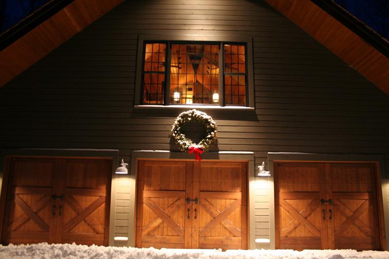 Garage Door Gallery Minneapolis St Paul Mn Aker & Aker Garage Door Ham Lake Mn.Garage Door Gallery Minneapolis St Paul ...