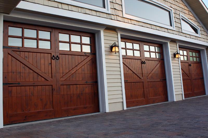 greatnorthern6 & Garage Door Gallery | Minneapolis - St Paul MN | Aker Doors | Aker Doors