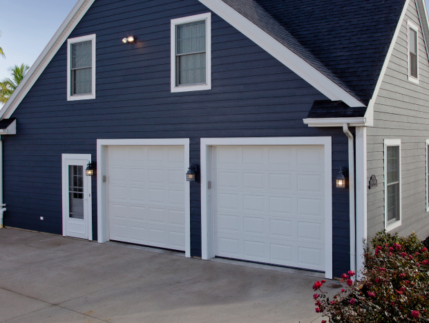 garage series ny almond door wny doors in haas buffalo for model