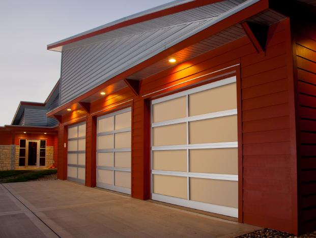 Garage Door Gallery Minneapolis St Paul Mn Aker Doors Aker Doors