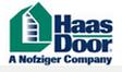 Minnesota Garage Door, Aker Doors Ham Lake Haas Door