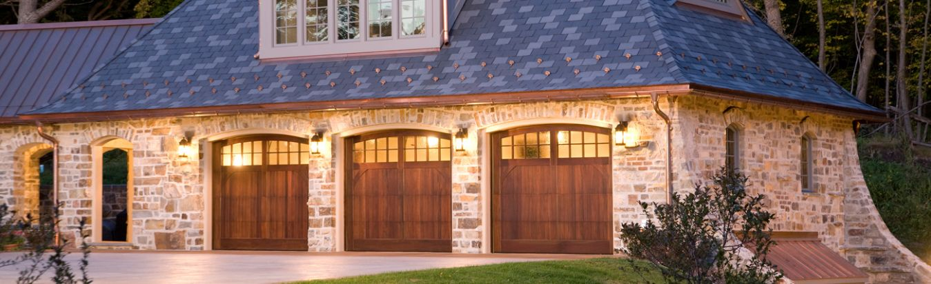 Attractive Minnesota Garage Door Service Installer   LiftMaster